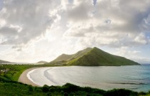 Christophe Harbour in St. Kitts – Citizenship with a View