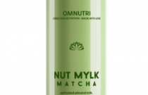 Post May Day Detox with Omnutri