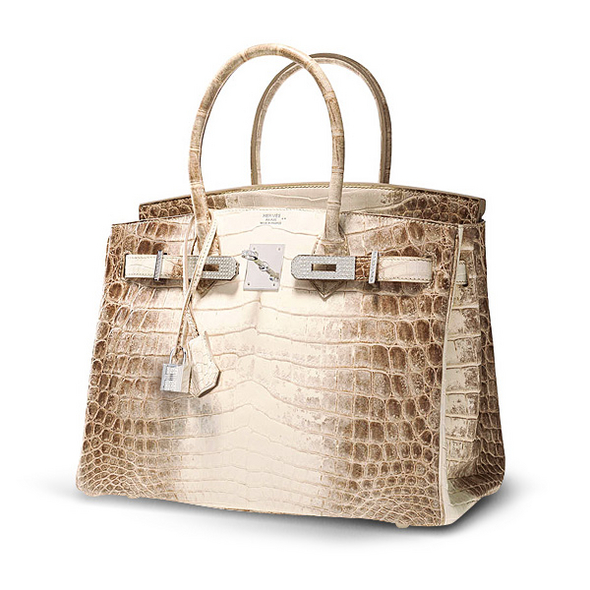 How Much Would You Pay for a Bag  – Aspire Luxury Magazine 0d2df291990c7