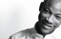 How to Succeed in 2016 According to Segun Agbaje