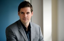 James Quarles – The Future of Luxury on Instagram