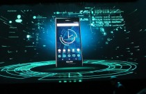 ASPIRE Pick of The Week: Sirin Labs' Solarin – The Un-hackable $16,000 Smartphone