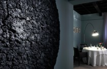 The World's Best Restaurant 2016 – Italy's Osteria Francescana