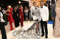 ASPIRE Top Picks: Met Gala 2017