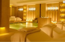 World's Best Spas Awards 2017
