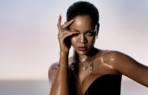 ASPIRE Pick of the Week: Chopard and Rihanna Design New High Jewelry Line