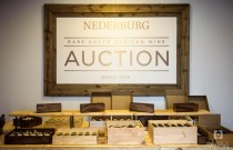 Nederburg Auction – In Pursuit of Perfection, the 2017 Collection