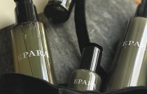 EPARA – The First Luxury Skincare Brand Aimed At Women Of Colour