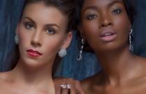 Satta Matturi Fine Jewelry: Precious Stones with an African Story