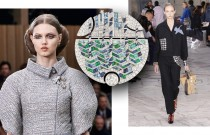 Trend Alert! 5 Fashionable Ways to Wear a Brooch