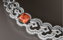 Louis Vuitton High Jewelry Collection – The Conquêtes