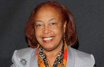 ASPIRE Pick of the Week: An African American Woman Invented Laser Cataract Surgery
