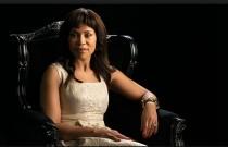 Africa's Precious Moloi-Motsepe to Receive Inaugural Franca Sozzani Award