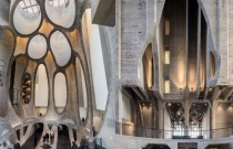 ASPIRE Pick of the Week: The Zeitz MOCAA in Cape Town, South Africa