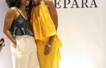 EPARA: Luxury Skincare Brand Launches in Lagos