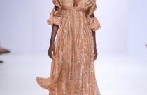 ASPIRE Pick of the Week: Meena at Lagos Fashion and Design Week