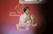 ASPIRE Pick of the Week: African Philanthropy (APF) Forum 2017 Annual Conference