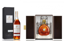 Remy Martin Introduces A New Limited Edition Cognac – Louis XIII Legacy
