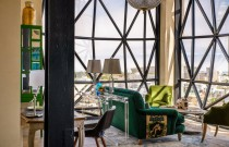 ASPIRE Pick of the Week: The Silo, Cape Town, South Africa