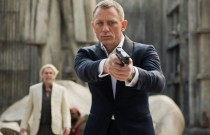 Secret Agent Style: The Top Five Bespoke Tailors According to James Bond