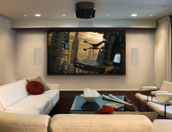 smart-homes-are-very-common-in-brisbane-and-gold-coast-as-we-luxury-home-theater-seatingluxury-seats-seatsbest-948×533