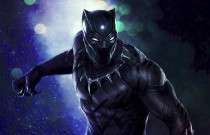 "ASPIRE Pick of the Week: ""Black Panther"" by Marvel Is More Than A Film."