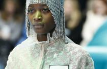 Graphic Designers Discuss the Continuation of Logo Culture at Gucci and Fendi