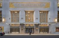 Hilton to Open First Waldorf Astoria Hotel in Africa, Waldorf Astoria Cairo