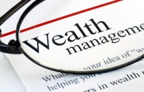 Managing Wealth For A New Generation