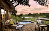 5 South African Glamping Destinations To Consider This Easter