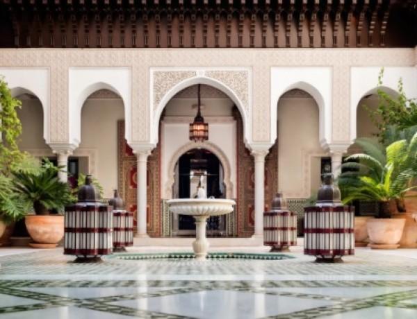 Marrakech, Morocco.jpg 7 jpg