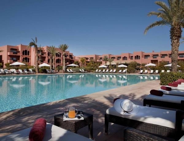 hotel-maroc-kenzi-menara-palace-piscine-1920×1280
