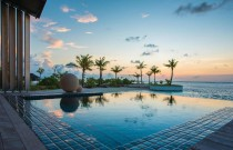Dubai Star Architect Lulie Fisher To Design Luxury Villas in Zanzibar
