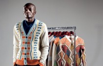 Afrocentrism Opens Up Diverse, Colourful, Inclusive Language of Luxury