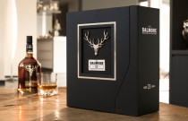 Trend Alert! Growth in the Demand for Luxury Packaging