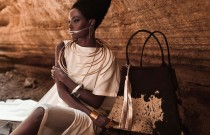 African Luxury Is Getting Into Anthropologie, Harrods And Vogue