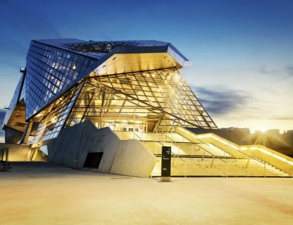 Lyon-Museum-800×534 (1)