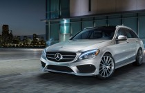 Mercedes- Benz Throws South Africa €600M Investment Lifeline