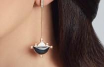 Five Brilliant Fine Jewellery E-boutiques