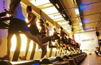 ASPIRE Pick of the Week: Discover a Perfect Place to Build Your Best Body