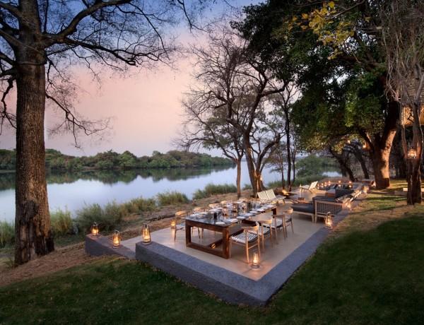 matetsi-river-house-