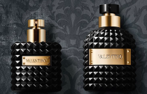 Trend Alert! Perfume Is Helping Luxury Brands Infiltrate The Beauty Industry