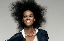 The African-Inspired Hair Combs by Byredo