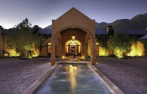 3 South African Hotels Have Been Ranked Among the Best in the World