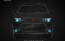Massilia Motors Hosts the Mitsubishi Motors Heritage Week to Celebrate 101 Years of History