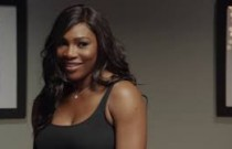 ASPIRE Pick of the Week: 'Don't Call it a Comeback', Serena Williams in New Commercial For Chase