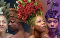 The Politics of African Hair