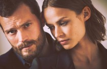 ASPIRE Pick of the Week: Jamie Dornan is the New Face of Hugo Boss 'The Scent'