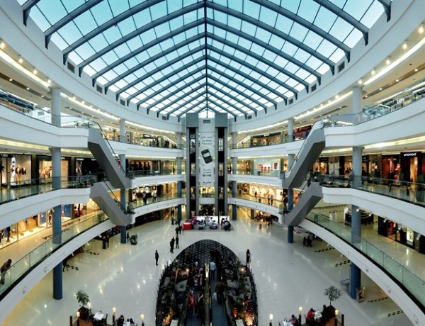 shopping-mall-kenya1-870×481