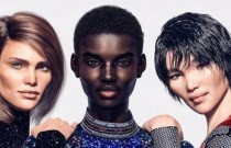 Are Virtual Influencers the Ideal Brand Ambassadors?